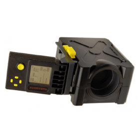 Xcortech X3500 Shooting Chronograph