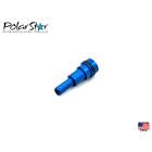 PolarStar Fusion Engine V3 AK Nozzle HPA - Blue