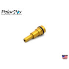 PolarStar Fusion Engine V3 AK Nozzle HPA - Gold