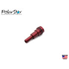 PolarStar Fusion Engine V3 AK Nozzle HPA - Red