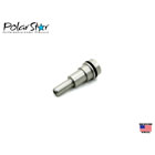 PolarStar Fusion Engine V3 AK Nozzle HPA - Silver