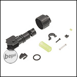 Ares G36 Hop Up Unit Set