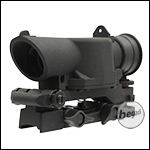 Begadi SUSAT Style L85 4x Scope