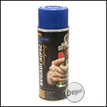 "Begadi Farbspray ""AIPSC"" 400ml - Ultramarinblau"
