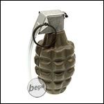 G&G BB Behälter / Granaten Dummy - MK2 Pineapple