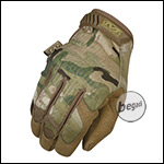 Mechanix ® Original Glove, MultiCam - Gr. S