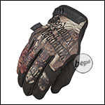 Mechanix ® Original Glove, Mossy Oak - Gr. L