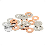 SWISS Arms Shim Set