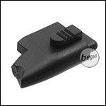 WE Magazine Follower - Glock Type