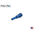 PolarStar Fusion Engine V3 G36 Nozzle HPA - Blue