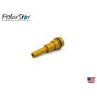 PolarStar Fusion Engine V3 G36 Nozzle HPA - Gold