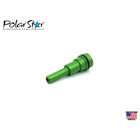 PolarStar Fusion Engine V3 G36 Nozzle HPA - Green