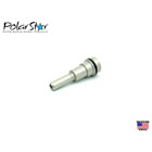 PolarStar Fusion Engine V3 G36 Nozzle HPA - Silver