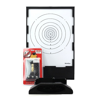 iTarget ® Laser Bullet Training Kit - .223 REM / 5.56mm / GP90