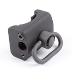 King Arms QD-Sling Adapter für P90