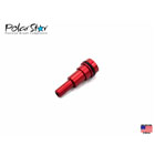 PolarStar Fusion Engine M249 Nozzle HPA - Red