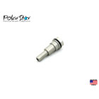PolarStar Fusion Engine M249 Nozzle HPA - Silver