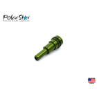 PolarStar Fusion Engine V2 M4/M16 Nozzle HPA - Green
