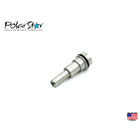 PolarStar Fusion Engine V2 M4/M16 Nozzle HPA - Silver