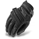 Mechanix ® M-Pact 2 Covert Glove, Black - Gr. L