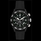 traser Officer Chronograph Pro H3 Watch