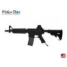 PolarStar x VFC M4 PR-15 CQBR HPA