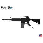 PolarStar x VFC M4A1 PR-15 Carbine HPA
