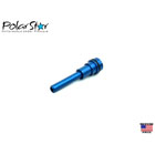 PolarStar Fusion Engine V2 SCAR-H Nozzle HPA - Blue