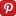 Add Schutzmasken to PInterest