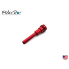 PolarStar Fusion Engine V2 G&G SR-25 Nozzle HPA - Red