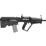 Ares x Tavor TAR 21 CQB AEG - Black