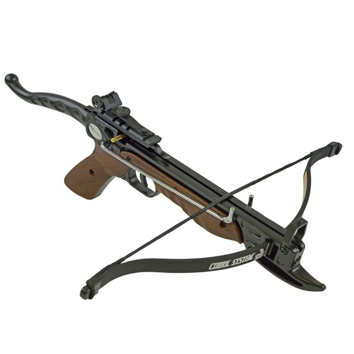 http://www.softair.ch/shop/bilder/ARMBRUST/CROSSBOW/PL-COBRA-ALUMINIUM-PISTOL-CROSSBOW-WOOD_01.JPG