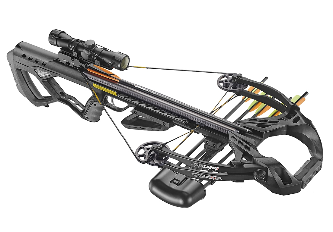 http://www.softair.ch/shop/bilder/ARMBRUST/CROSSBOW/PL-CR-062_01.JPG