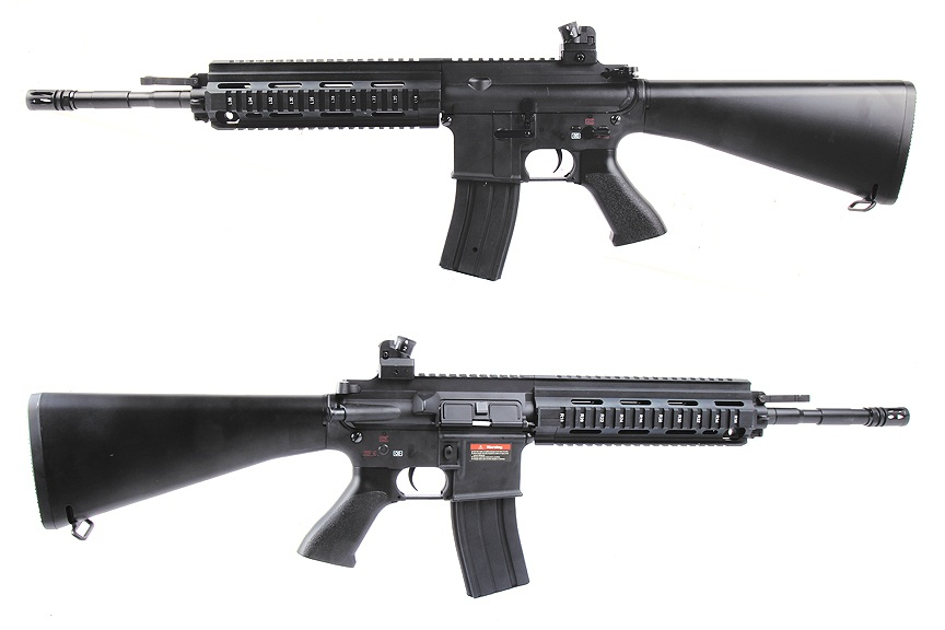 http://www.softair.ch/shop/bilder/ASSAULT_RIFLE/AGM/AGM_416FS.jpg