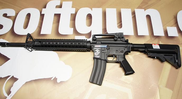 http://www.softair.ch/shop/bilder/ASSAULT_RIFLE/AIM/AT_M5_1.JPG