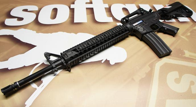 http://www.softair.ch/shop/bilder/ASSAULT_RIFLE/AIM/AT_M5_3.JPG