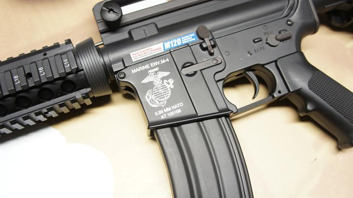 http://www.softair.ch/shop/bilder/ASSAULT_RIFLE/AIM/AT_M5_6.JPG