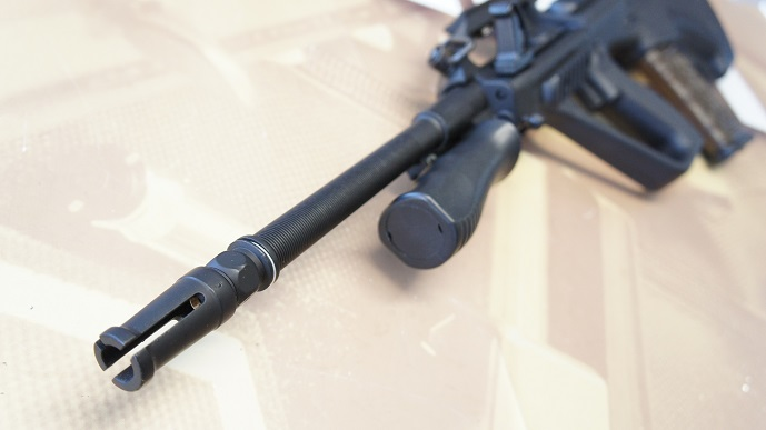 http://www.softair.ch/shop/bilder/ASSAULT_RIFLE/APS/KOMPETITOR/APS_KU901_05.JPG