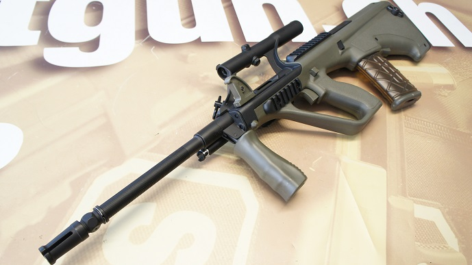http://www.softair.ch/shop/bilder/ASSAULT_RIFLE/APS/KOMPETITOR/APS_KU902_03.JPG