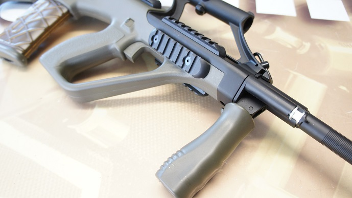 http://www.softair.ch/shop/bilder/ASSAULT_RIFLE/APS/KOMPETITOR/APS_KU902_06.JPG