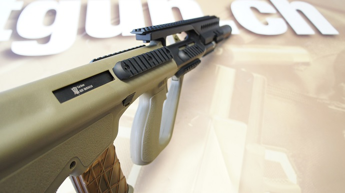 http://www.softair.ch/shop/bilder/ASSAULT_RIFLE/APS/KOMPETITOR/APS_KU905_12.JPG