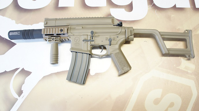 http://www.softair.ch/shop/bilder/ASSAULT_RIFLE/ARES/ARES-M4-CCR-DE_01.JPG
