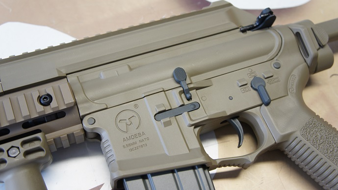 http://www.softair.ch/shop/bilder/ASSAULT_RIFLE/ARES/ARES-M4-CCR-DE_07.JPG