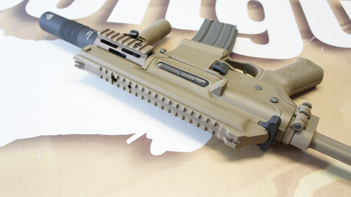 http://www.softair.ch/shop/bilder/ASSAULT_RIFLE/ARES/ARES-M4-CCR-DE_09.JPG