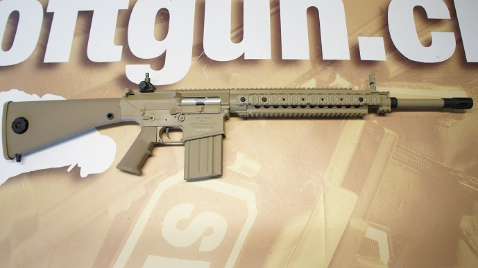 http://www.softair.ch/shop/bilder/ASSAULT_RIFLE/ARES/ARES-SR-003E_02.JPG