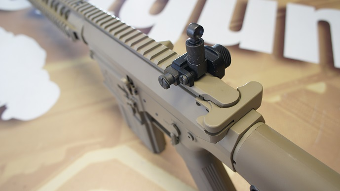 http://www.softair.ch/shop/bilder/ASSAULT_RIFLE/ARES/ARES-SR-003E_13.JPG