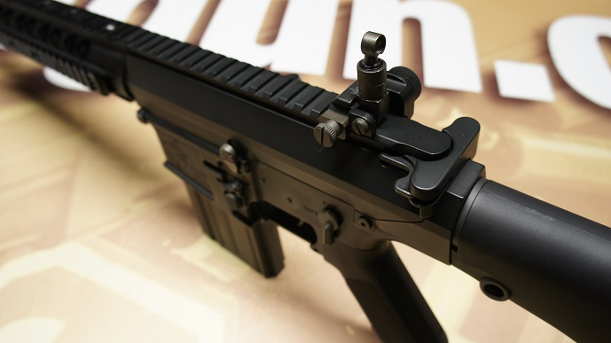 http://www.softair.ch/shop/bilder/ASSAULT_RIFLE/ARES/ARES-SR-004_15.JPG