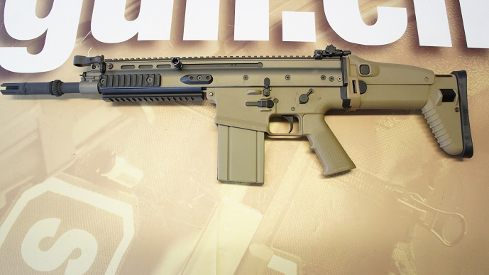 http://www.softair.ch/shop/bilder/ASSAULT_RIFLE/ARES/ARES_AR-061-E_01.JPG