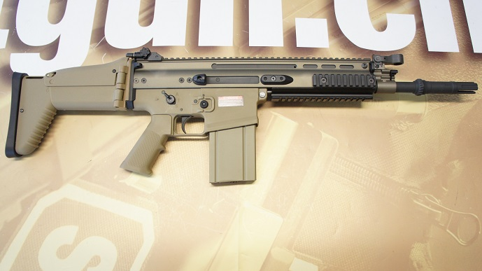 http://www.softair.ch/shop/bilder/ASSAULT_RIFLE/ARES/ARES_AR-061-E_02.JPG
