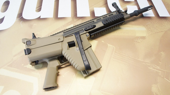 http://www.softair.ch/shop/bilder/ASSAULT_RIFLE/ARES/ARES_AR-061-E_04.JPG